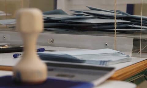 Αποτελέσματα Εκλογών 2019 LIVE: Δήμος Καλαμάτας Μεσσηνίας