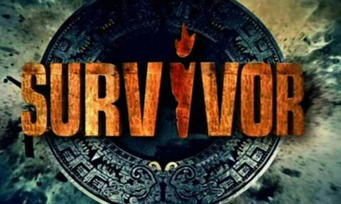 Survivor spoiler - διαρροή: Ποια ομάδα κερδίζει το έπαθλο σήμερα (21/05)
