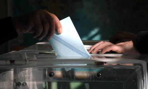 Αποτελέσματα Εκλογών 2019 LIVE: Δήμος Νότιας Κυνουρίας Αρκαδίας