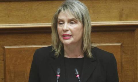 Εκλογές 2019 - Ν.Ε.Ο: Αυτούς στηρίζει σε Τρίκαλα και Ηράκλειο