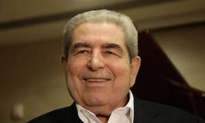 Κύπρος: Νέο ιατρικό ανακοινωθέν για την κατάσταση της υγείας του Δ. Χριστόφια