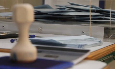 Αποτελέσματα Εκλογών 2019 LIVE: Δήμος Δελφών Φωκίδας