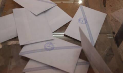 Αποτελέσματα Εκλογών 2019 LIVE: Δήμος Δωρίδος Φωκίδας