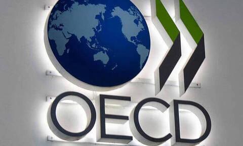 ΟΟΣΑ: Οι παροχές υπονομεύουν τη δημοσιονομική αξιοπιστία