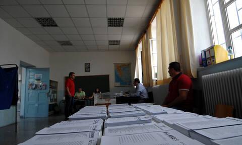 Αποτελέσματα Εκλογών 2019 LIVE: Δήμος Ορχομενού Βοιωτίας