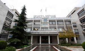 Αποτελέσματα Εκλογών 2019 LIVE: Περιφέρεια Θεσσαλίας