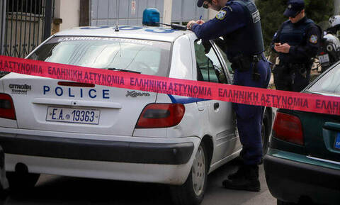 Έγκλημα στην Καλλιθέα: Προφυλακιστέος ο σύζυγος της 29χρονης που βρέθηκε στραγγαλισμένη