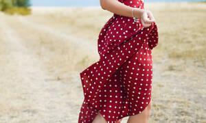 3 tips για να αποφύγεις την κατακράτηση υγρών στο σώμα σου