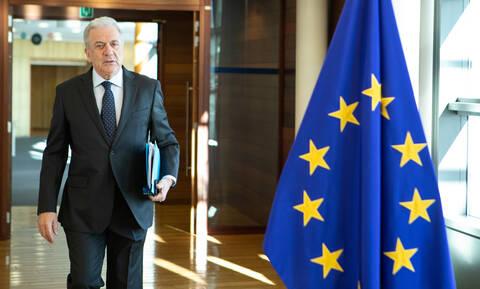 Δημήτρης Αβραμόπουλος: Η δήλωση για την επόμενη μέρα και η συμφωνία με τον Κυριάκο