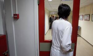 Προσλήψεις στην υγεία: 902 νέες θέσεις σε νοσοκομεία και Κέντρα Υγείας – Πότε ξεκινούν οι αιτήσεις