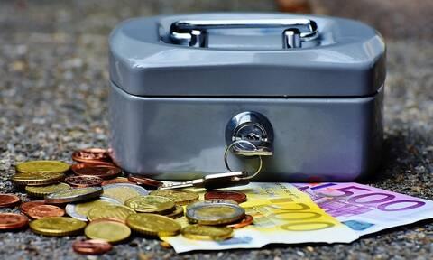 Επίδομα ενοικίου 2019: Έρχεται η πληρωμή για τους δικαιούχους