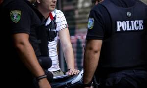 Αιματηρό περιστατικό στις Σέρρες: Πυροβόλησε και τραυμάτισε διαρρήκτη μέσα στο σπίτι του