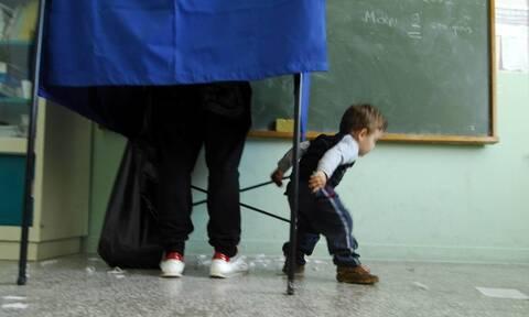 Εκλογές 2019: Ποιες ημέρες θα είναι κλειστά τα σχολεία