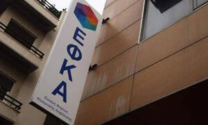 120 δόσεις στα ταμεία: Ανοίγει σήμερα η πλατφόρμα για τις οφειλές στον ΕΦΚΑ