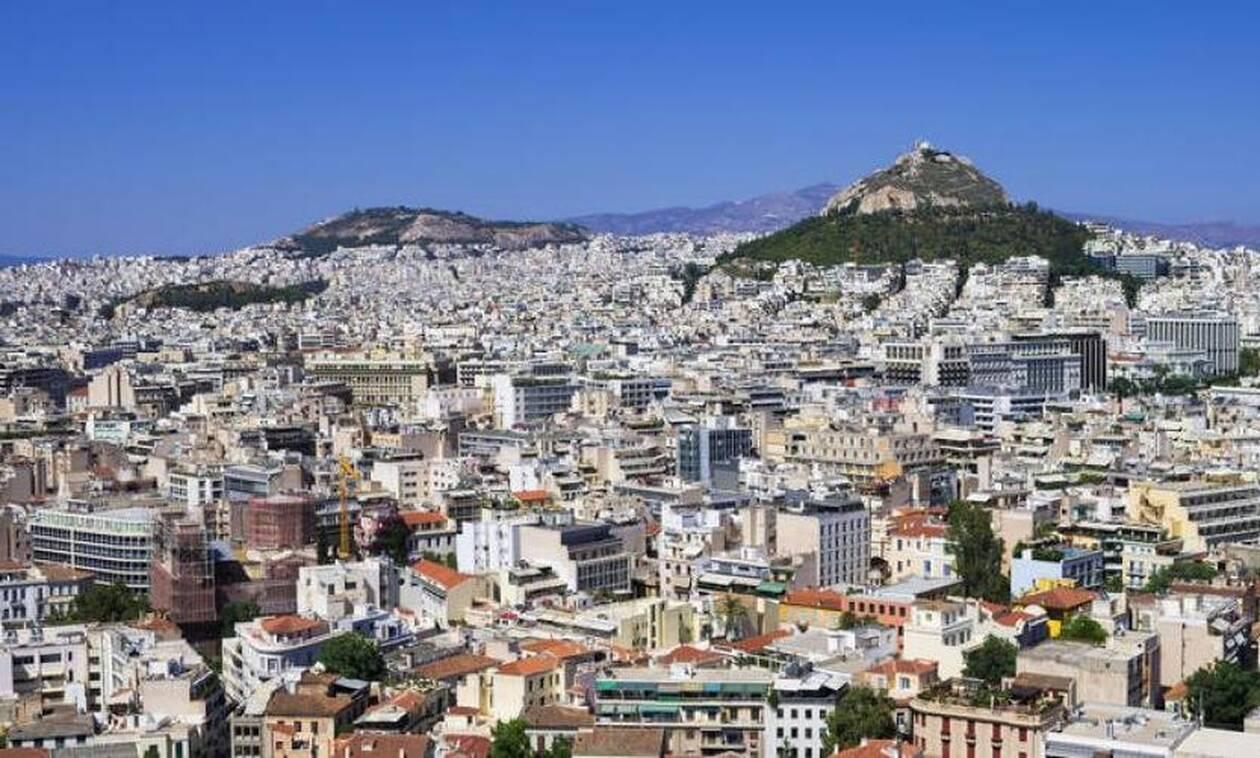 Χριστίνα Γλυκού στο Newsbomb.gr: Οι πλειστηριασμοί (και πρώτης κατοικίας) καλά κρατούν