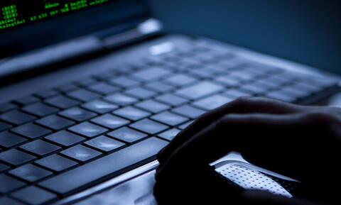 Αισθάνεσαι πως σου κλέβουν internet; Έτσι θα το καταλάβεις! (pics)