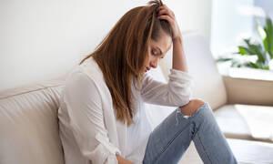 Καθ' έξιν αποβολές και αλλοιώσεις στο σπέρμα (vid)