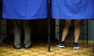 Εκλογές 2019: Πώς θα ψηφίσουμε στις κάλπες την Κυριακή (vid)