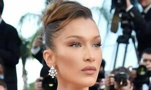 Το απρόσμενο hair trend που εντοπίσαμε στο Φεστιβάλ Καννών και έχουν ήδη λατρέψει οι stars
