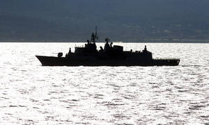 Foreign Policy: «Η Άγκυρα διψάει για πόλεμο με Ελλάδα και Κύπρο»