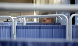 Ευρωεκλογές με απουσία οράματος και στρατηγικής από τα κόμματα