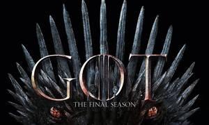 Game of Thrones: Πρωταγωνιστής της σειράς είχε παρουσιάσει την Eurovision! (pics)