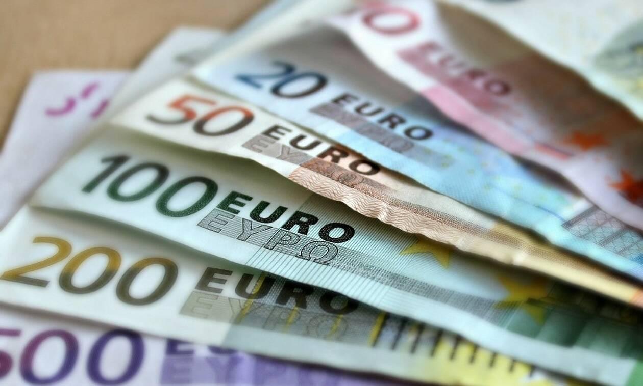 ΟΠΕΚΕΠΕ: Προεκλογικός μποναμάς 9,1 εκατ. ευρώ στους κτηνοτρόφους της Κρήτης