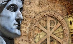 22 Μαΐου 337 μ.Χ: Ο θάνατος του Μεγάλου Κωνσταντίνου