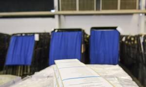 Ευρωεκλογές 2019: Δεν ξέρεις τι να ψηφίσεις στις εκλογές - Δες εδώ πώς θα αποφασίσεις