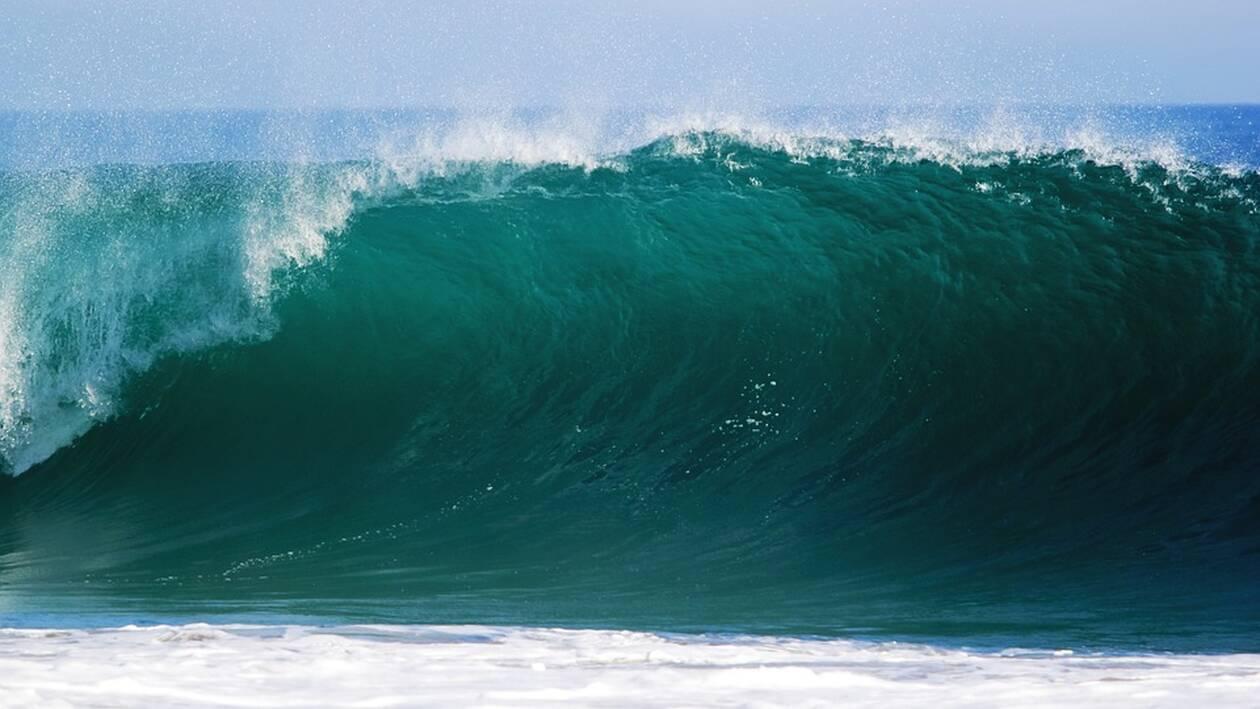 ocean-918999_960_720.jpg