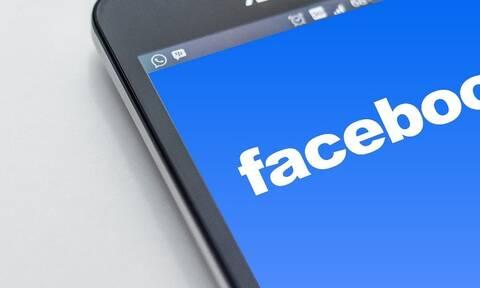 EUobserver: Ρητορική ακροδεξιού μίσους πλημμύρισε το Facebook ενόψει των Ευρωεκλογών