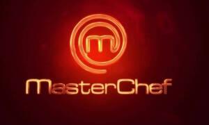 MasterChef: Αυτοί οι παίκτες έσπασαν το... αντιπαθόμετρο