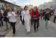 Τσίπρας Να υπερασπιστούμε τις κατακτήσεις μας να διαφυλάξουμε τα μέτρα στήριξης για τους πολλούς