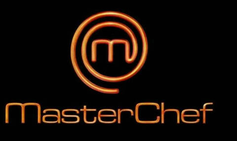 MasterChef τελικός: Μεγάλη ανατροπή λίγο πριν από το φινάλε – Δείτε τι θα συμβεί