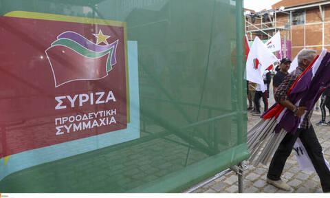 Θεσσαλονίκη: Ένταση και 6 συλλήψεις πριν από την ομιλία Τσίπρα (vid)