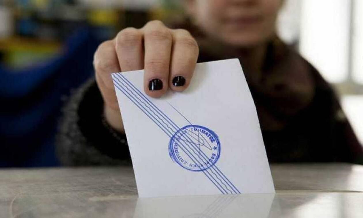 Κρυφές δημοσκοπήσεις 2019: Κίνδυνος να διασυρθούν οι δημοσκόποι το βράδυ της Κυριακής