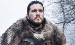 Η οργισμένη απάντηση του Kit Harington στους επικριτές του Game of Thrones