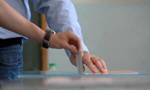 Δημοσκόπηση: Ποιοι υποψήφιοι ευρωβουλευτές προηγούνται στη μάχη της κάλπης
