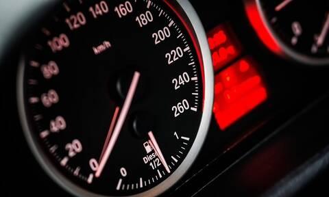 Τεράστια αλλαγή στα διπλώματα οδήγησης: Ποιοι πρέπει να δώσουν ξανά εξετάσεις