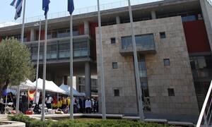 Νέα δημοσκόπηση για το Δήμο Θεσσαλονίκης: Ποιος προηγείται τέσσερις μέρες πριν τις κάλπες