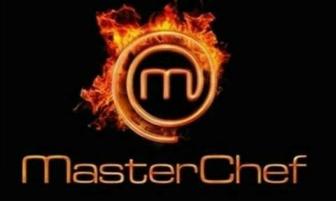 MasterChef 2019 – Τελικός: Αυτός είναι ο μεγάλος νικητής (pics)