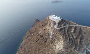 Καλοκαίρι 2019: Τι καιρό θα κάνει στην Ελλάδα - Τα πρώτα στοιχεία
