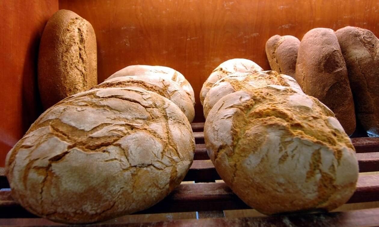 Τι προβλέπει η νέα Συλλογική Σύμβαση Εργασίας για τους εργαζόμενους στα αρτοποιεία
