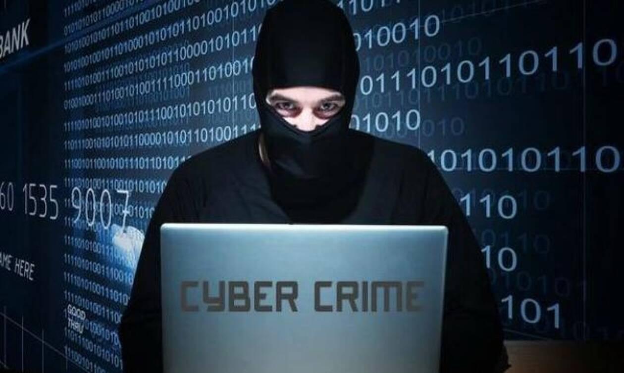 Великобритания информировала членов НАТО о киберактивности России в их странах