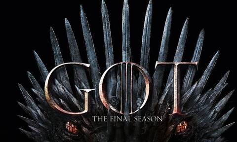 Game of Thrones: Πρωταγωνιστής της σειράς είχε παρουσιάσει την Eurovision! (photos)