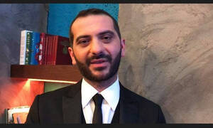 MasterChef:΄Το στοίχημα του Κουτσόπουλου με Ιωαννίδη - Κοντιζά και η αποκάλυψη