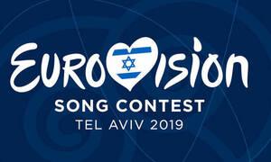 Eurovision 2019: Τα πάνω - κάτω! Φιάσκο με τη βαθμολογία - Ανακοινώθηκαν νέα αποτελέσματα
