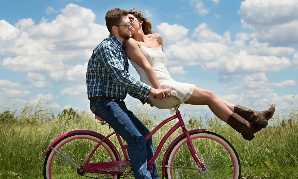 Dating γκολφ plugin συμπαίκτη WordPress