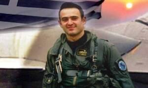 Δείτε τον Τούρκο πιλότο που έριξε το αεροσκάφος του Κώστα Ηλιάκη