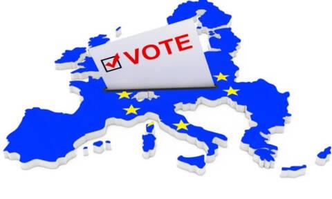 Quiz: Ο Γιώργος, οι εκλογές και η «σίγουρη» νίκη του